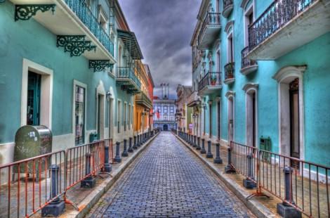 9-Puerto-Rico