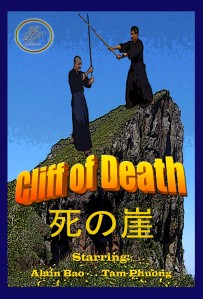 Cliff of Death