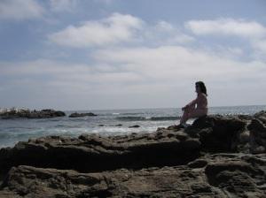 Laguna Beach, CA (June 2007)