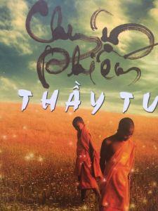 Chuyen Phiem Thay Tu