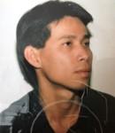 Alain Bảo